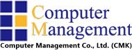コンピューターマネージメント株式会社