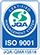 ISO9001認証を取得